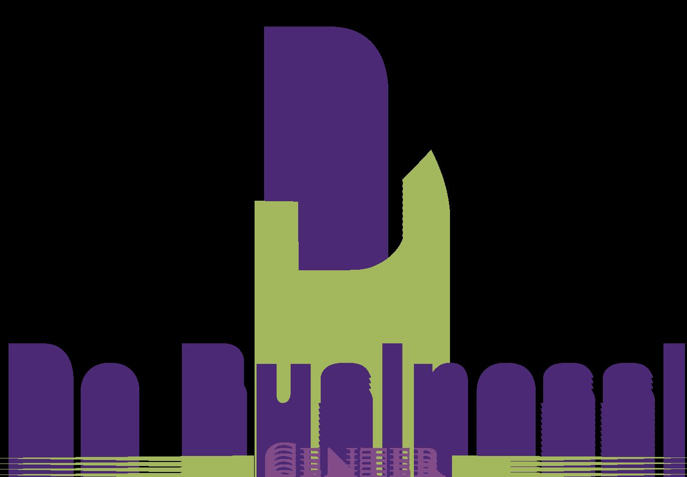 Do Business Center