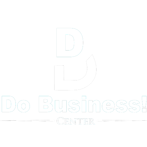 Do Business Center